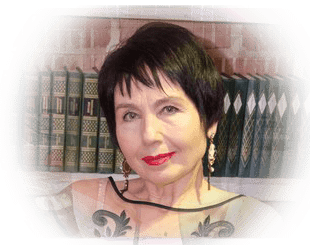 Довольный клиент Ирина Геннадьевна Витебск